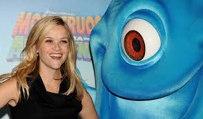reese witherspoon monsters aliens madrid premiere zimbio