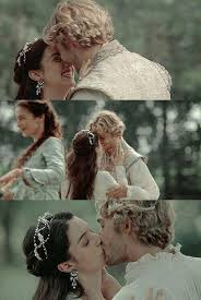 adelaide kane wallpapers 68 best reign images on pinterest adelaide kane mary queen of