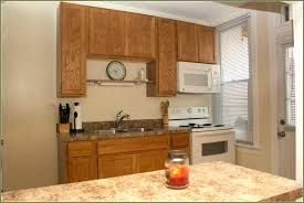 used kitchen islands kitchen islands cabinet ideas used cabinets ta florida discount