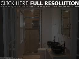 Spa Bathroom Ideas For Small Bathrooms Spa Bathroom Decor Spa Bathroom Ideas For Small Bathrooms Photo