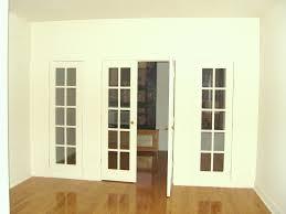 home depot glass doors interior best 26 view glass doors for interior blessed door