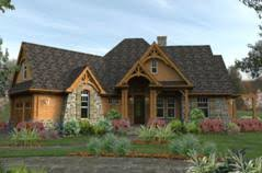 2400 Square Foot House Plans 2000 2500 Square Feet House Plans 2500 Sq Ft Home Plans