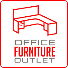 Office Furniture Liquidators Los Angeles Ca Office Furniture Outlet 12 Photos U0026 10 Reviews Furniture