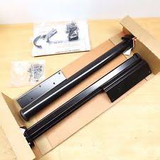 Sunchaser Awnings Replacement Fabric Awning Hardware Ebay