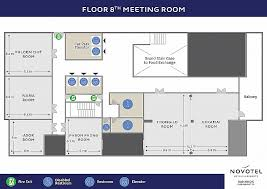 rosen shingle creek floor plan rosen shingle creek floor plan awesome 100 conference room floor