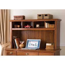 desks corner desk for small spaces corner computer armoire