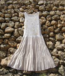 Shabby Chic Skirts by 57 Best Boho Shabby Chic Images On Pinterest Altered Couture