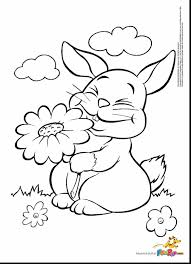 unique march coloring pages coloring pages gallery coloring
