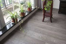 china tongue groove tile flooring tongue and groove floor tiles