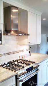 Kitchen Remodel White Cabinets 240 Best White Kitchen Cabinets Images On Pinterest White