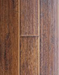 hickory creek mill hardwood and laminate flooring