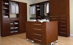 Design A Closet Design A Closet System Online Home Design Ideas