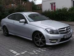 mercedes a class automatic for sale used mercedes c class cars for sale second nearly