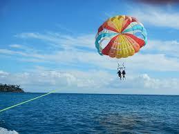 marriott ko olina beach club floor plan marriott ko olina beach club u2013 oceanfront 5 star resort 2brs