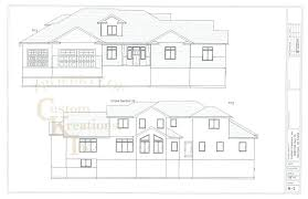 construction house plans construction house plans plan 1 residential construction