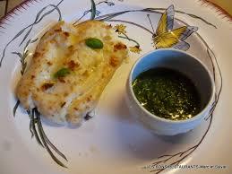 cuisiner filet de julienne recette filets de julienne aux fines herbes recette filets de