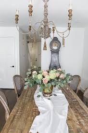 Interior Design With Flowers Easy And Pretty Ways To Decorate With Flowers So Much Better