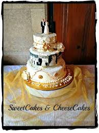 50th anniversary cake ideas wedding anniversary cakes