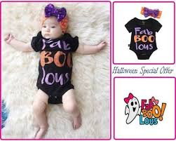 Halloween Stores Online Which Is The Best Online Store For Halloween Costumes For Kids