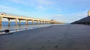 galery cabrillo beach u0026 pier best of the south bay