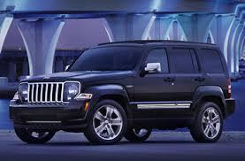 2012 jeep liberty type 2012 jeep liberty specs