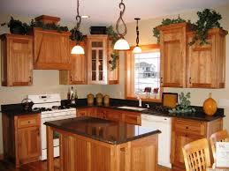 Lowes Unfinished Oak Kitchen Cabinets Kitchen Lowes Kitchen Cabinets In Stock And 38 Base Kitchen