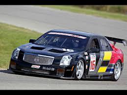 2004 cadillac cts wheels mad 4 wheels 2004 cadillac cts v race car best quality free