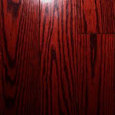 hardwood flooring oak oak hardwood flooring toronto solid