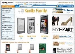 amazon black friday code coupon 8 best coupons images on pinterest printable coupons coupon