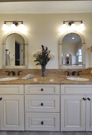 bathroom cabinets best gray bathroom cabinets with bronze