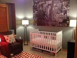 new york wallpaper black and white city themed nursery rolls hd
