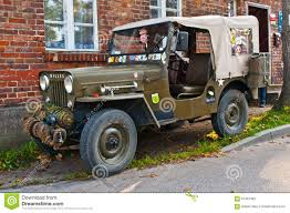 jeep modified classic 4x4 willys jeep stock photos royalty free pictures