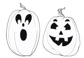 charlie brown halloween costume the 25 best charlie brown