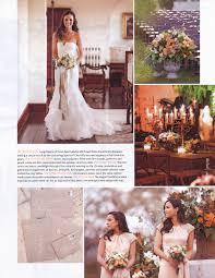 dillard bridal aurelia d photography portraits weddings events