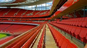 100 emirates stadium floor plan tips and tricks entering