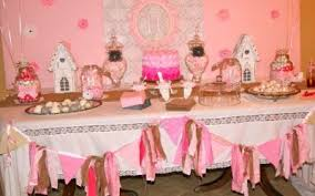 baby shower centerpieces for tables table decoration ideas table decor to impress your friends
