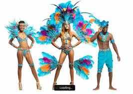carnival costumes junkanoo carnival costumes 2018