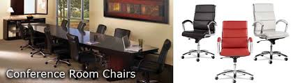 conference room chairs markets west office furniture phoenix az