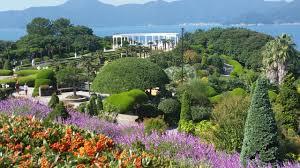 landscape designer in toronto blog