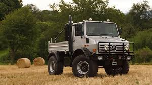 mercedes unimog for sale usa arnold schwarzenegger s custom mercedes unimog for sale