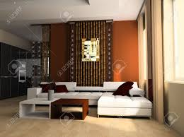 amazing bamboo living room classy bamboo living room furniture