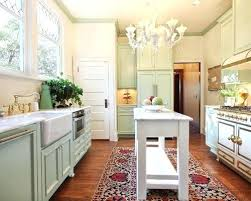mahogany kitchen island mahogany kitchen island traditional kitchen idea in with a farmhouse