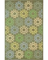 home decorators elephant her winter sale martha stewart living kids elephant area rug 3 6 x5