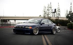 stancenation bmw bmw m3 e46 coupe stance low bbs stancenation