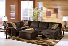 captivating figure sofa overstock furniture infatuate sofa