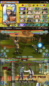 download psp games full version iso download naruto ultimate ninja heroes 3 iso usa psp