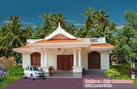 home design images simple single storey house designs glamorous simple home designs home