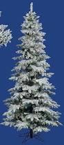 how to assemble the nobilis fir artificial christmas tree decor