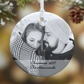 wedding engagement ornaments personalizationmall