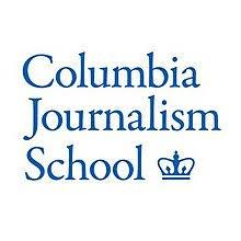top broadcast journalism graduate schools columbia university graduate of journalism wikipedia
